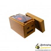 Mating Hives (7)