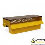 Pollen, Royal Jelly & Propolis (12)