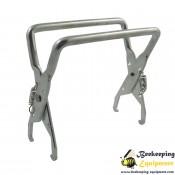 Frame Grips (8)