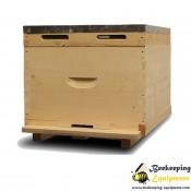 Hives (9)