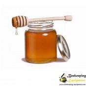 Honey (0)