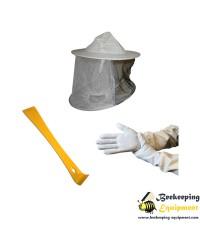 Set New Beekeeper