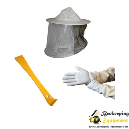 Set New Beekeeper