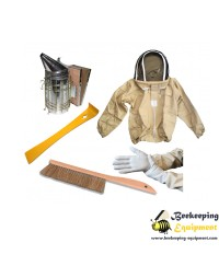 Set New Beekeeper 2