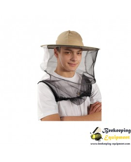 Hats & Veils