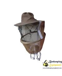 Beekeeping hat Special