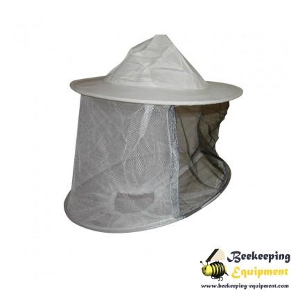 Beekeeping veil simple