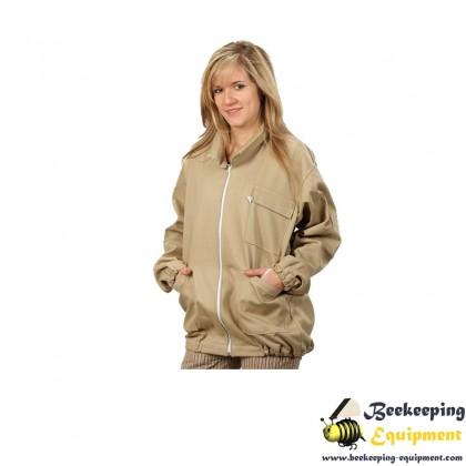 Beekeeping sweatshirt without hat