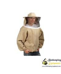 Beekeeping sweatshirt New type