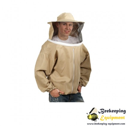 Beekeeping sweatshirt New type