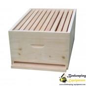 Hive Parts (6)