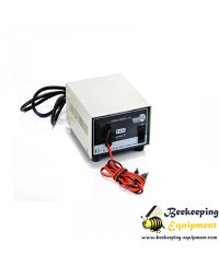 Professional electric embeders