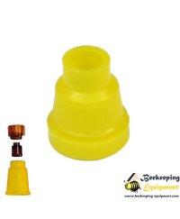 Zender Cups B