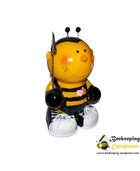 Money box bee