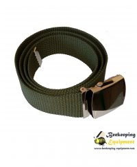 Belt For Beekeeping Trouser