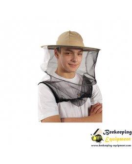 Hüte und Schleier