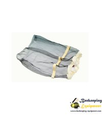 Beekeeping veil tulle (replacement)