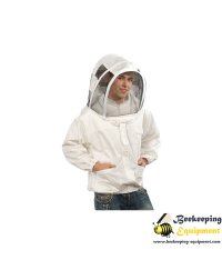 Beekeeping jacket astronaut New type