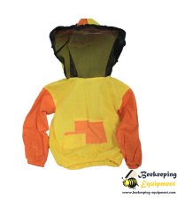 Beekeeping jacket childish