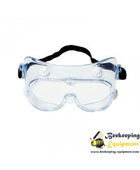 Μask glasses Anti Mist