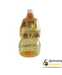 Swarm Trap Plastic Bottle