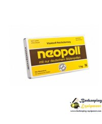 Pollen Feed Neopoll