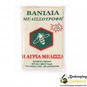 Bienenfutter (6)